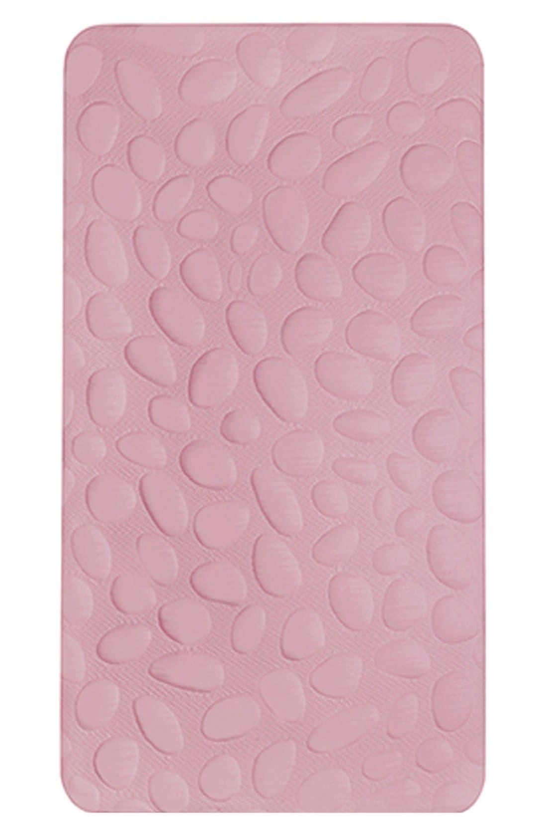 Main Image - Nook Sleep Systems 'Pebble Air' Crib Mattress