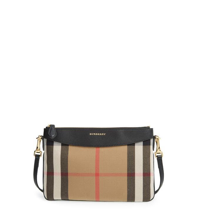 Burberry Handbags 2016