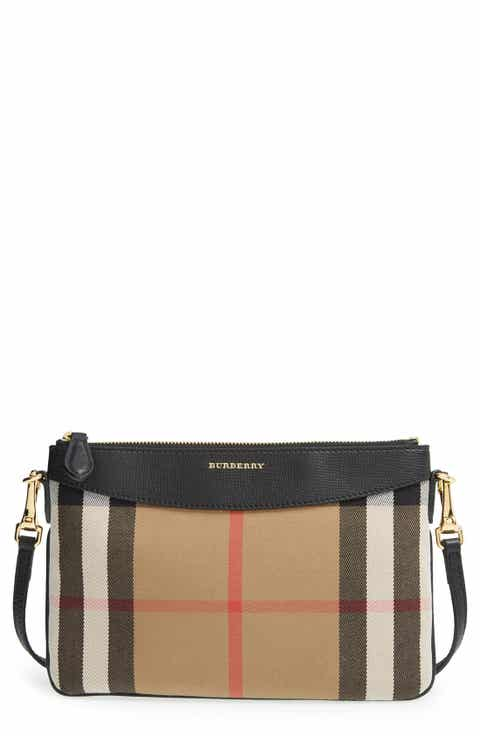 Burberry Bags And Prices