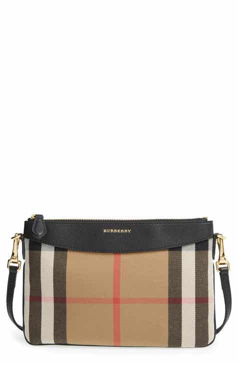 Burberry Women's Handbags, Purses & Wallets | Nordstrom