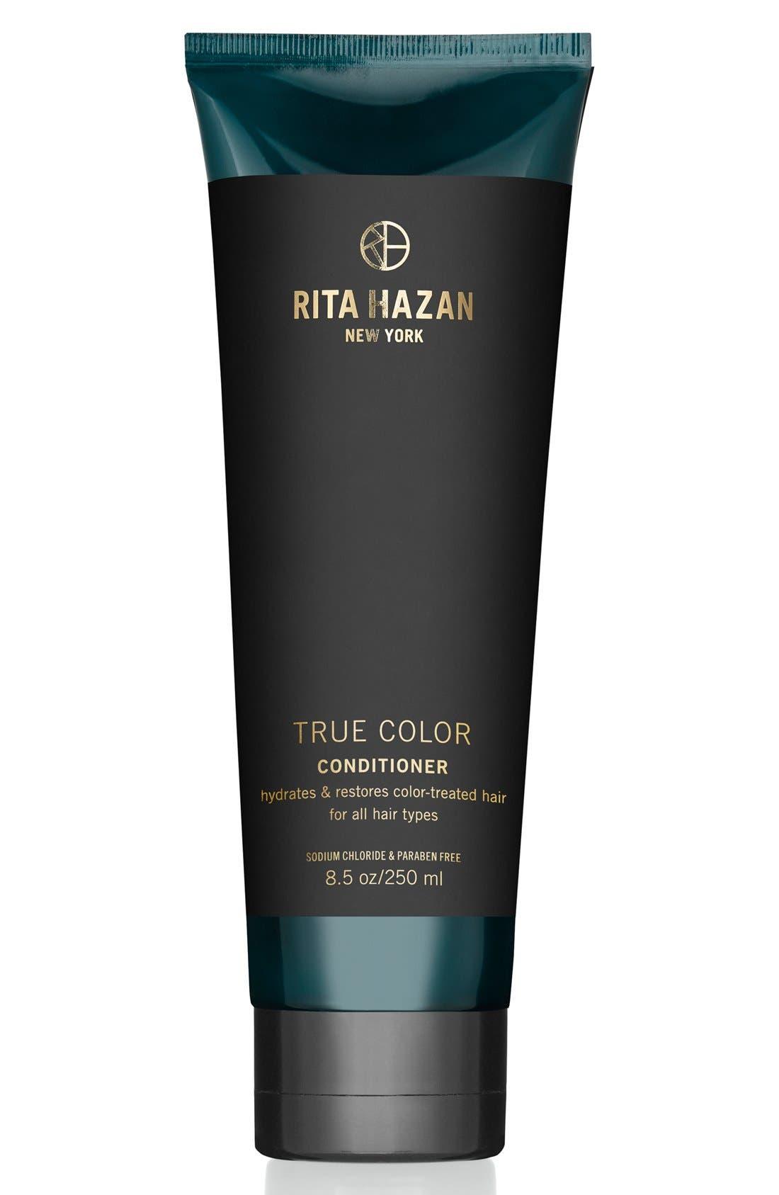 RITA HAZAN NEW YORK 'True Color' Conditioner
