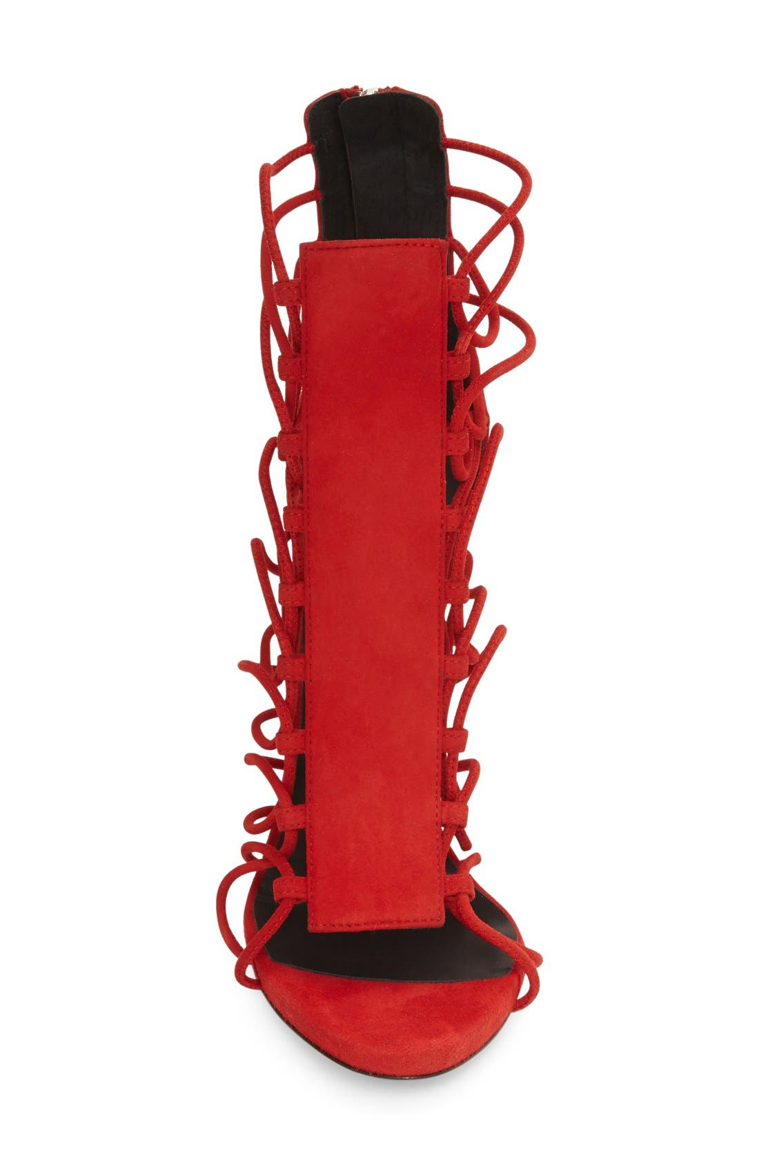 Alternate Image 3  - Giuseppe Zanotti 'Coline' Sandal (Women)