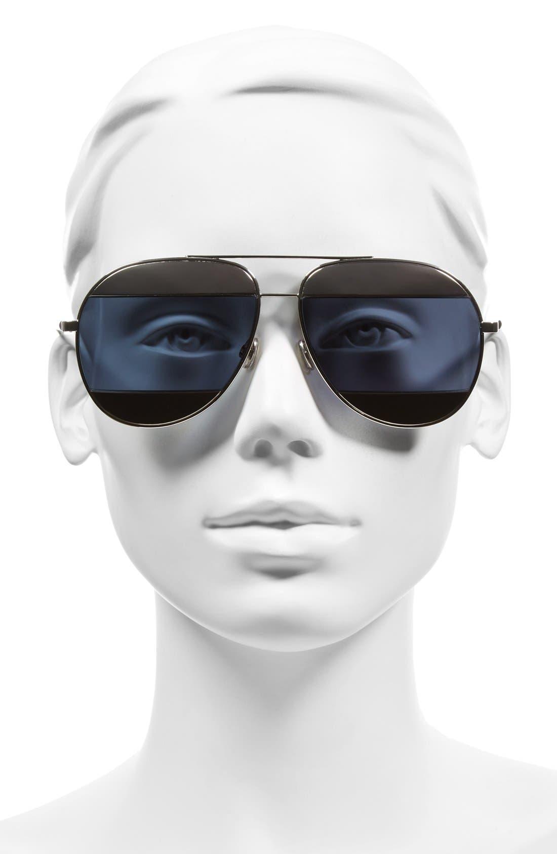 0228f09b6c Sunglasses Christian Dior Beauty  Makeup