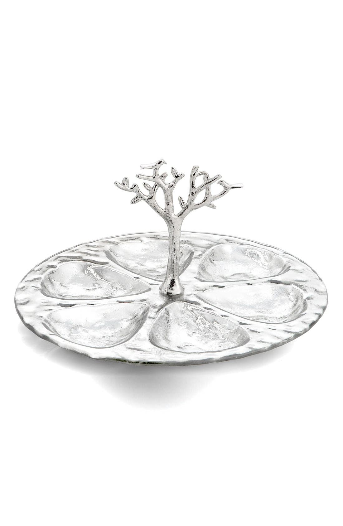 Michael Aram 'Tree of Life' Seder Plate