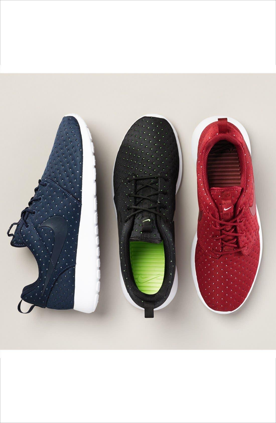'Roshe One SE' Sneaker,                             Alternate thumbnail 2, color,