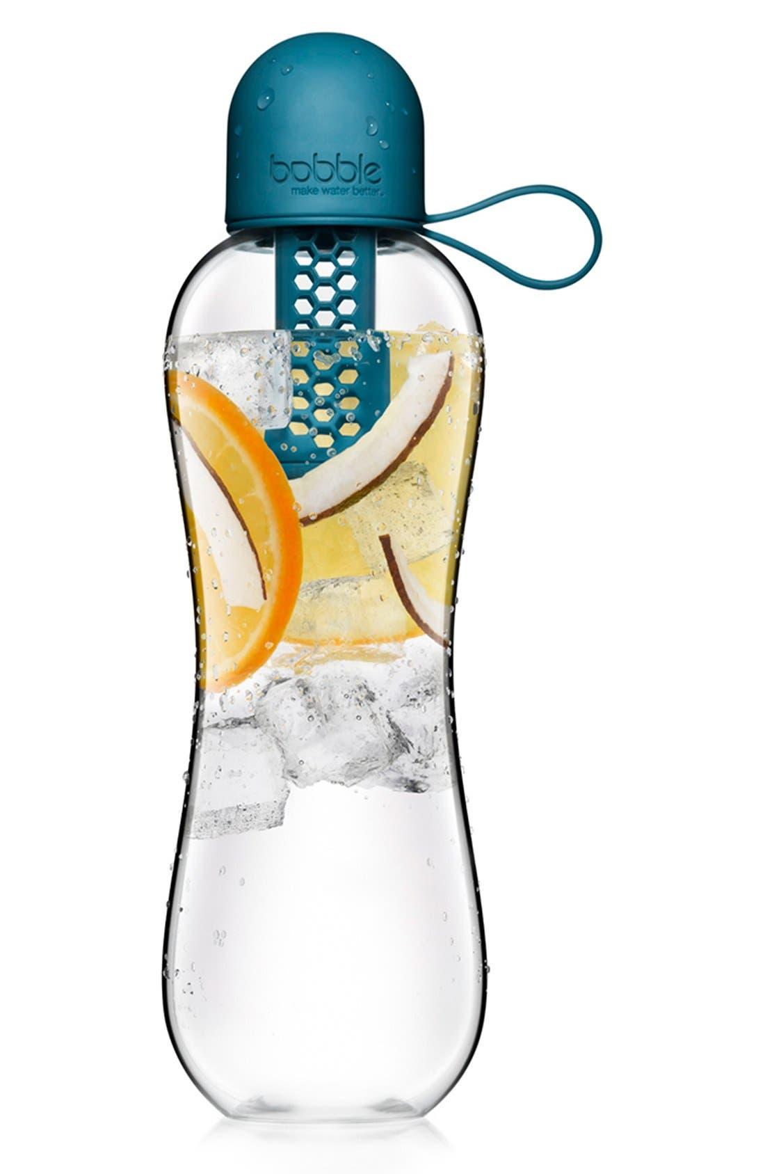 Alternate Image 2  - bobble® 'Infuse™' Filtered Water Bottle