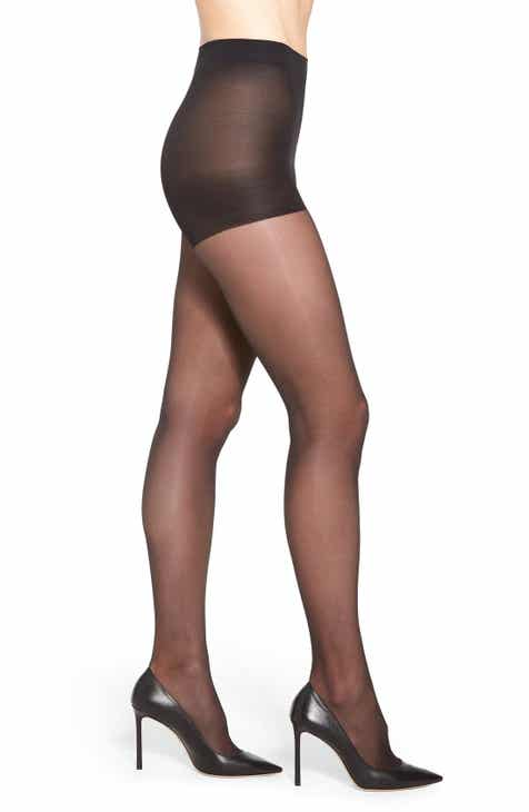 7224927de52 Nordstrom Light Support Pantyhose (3 for  36)