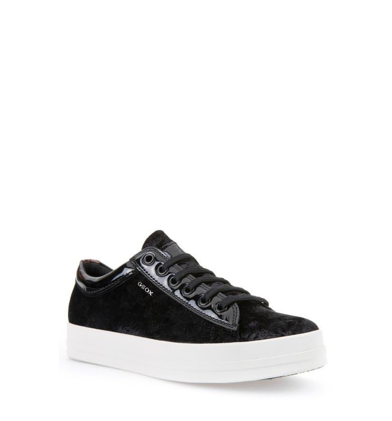Girls Designer Shoes Sale