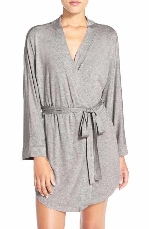 1468bf39015f Honeydew Intimates All American Jersey Robe (2 for $60)