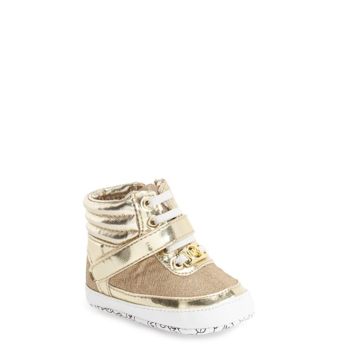 Shop michael kors womens shoes at dufucomekiguki.ga Free Shipping and Free Returns for Loyallists or Any Order Over $!