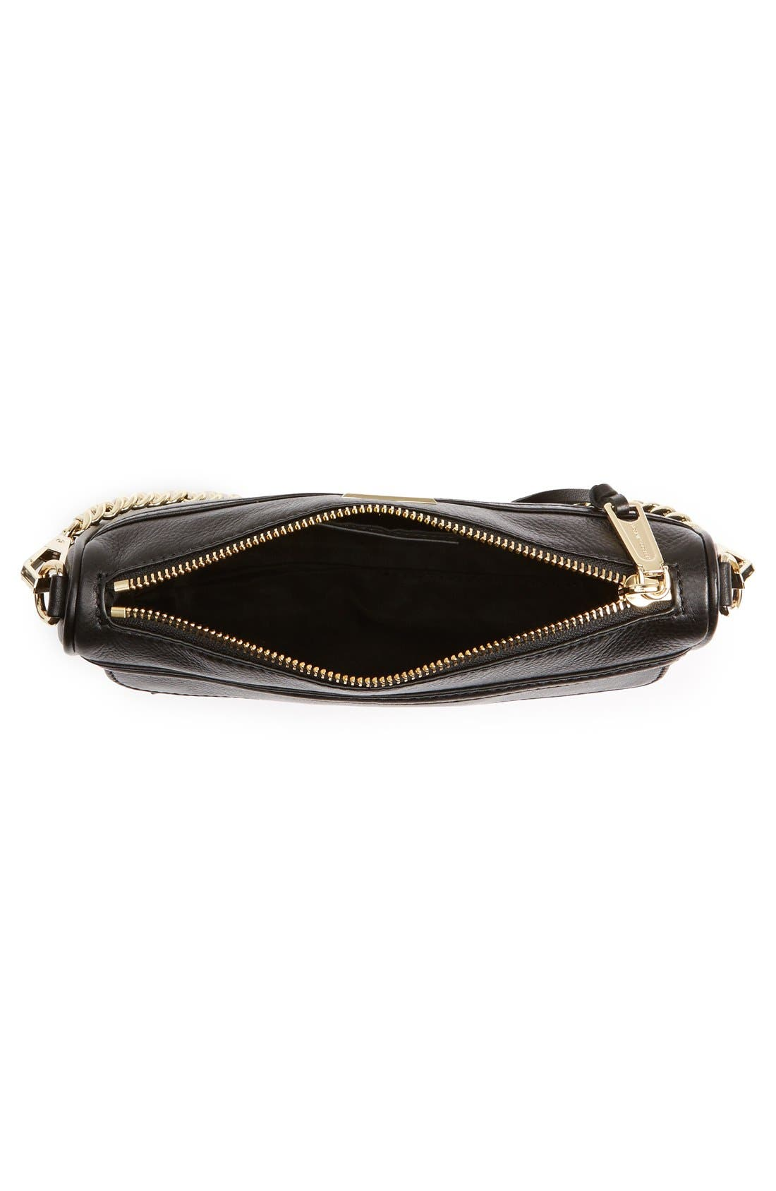 Alternate Image 4  - Rebecca Minkoff Mini MAC Convertible Crossbody Bag