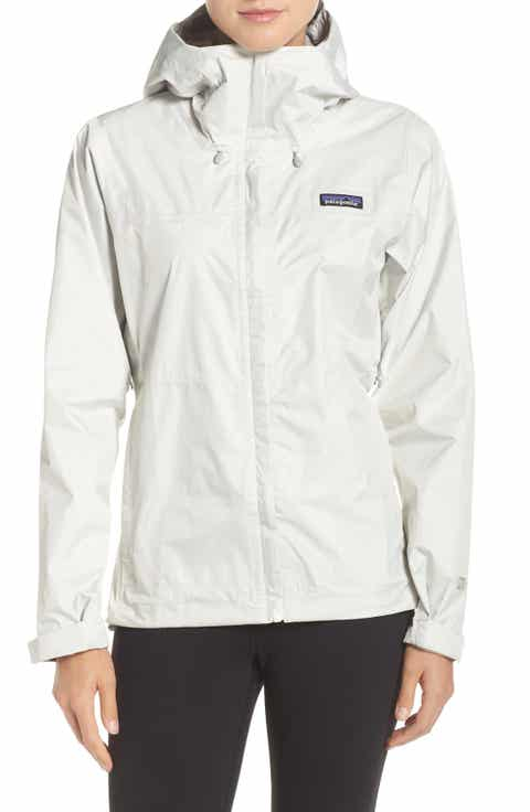 White Coats & Jackets for Women   Nordstrom   Nordstrom