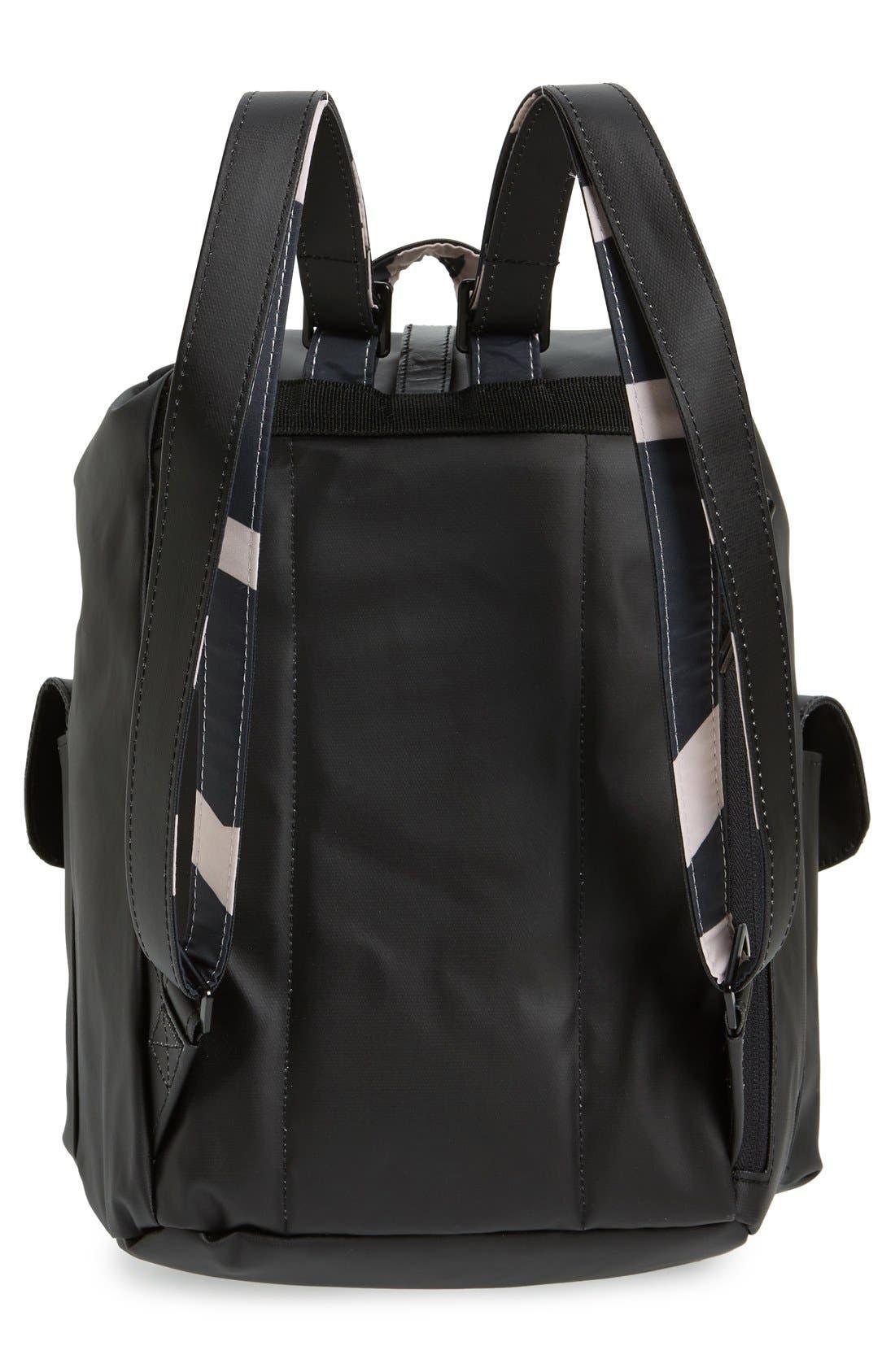 Alternate Image 3  - Herschel Supply Co. 'Dawson' Backpack