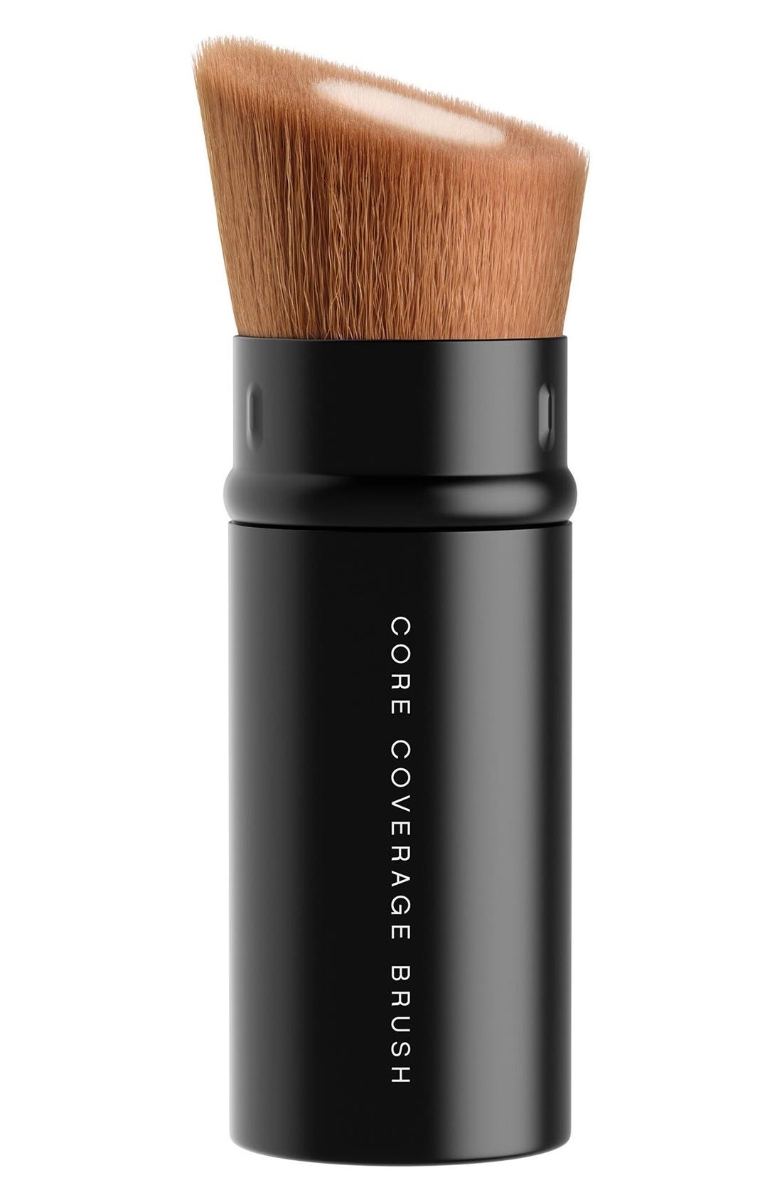bareMinerals® Core Coverage Brush