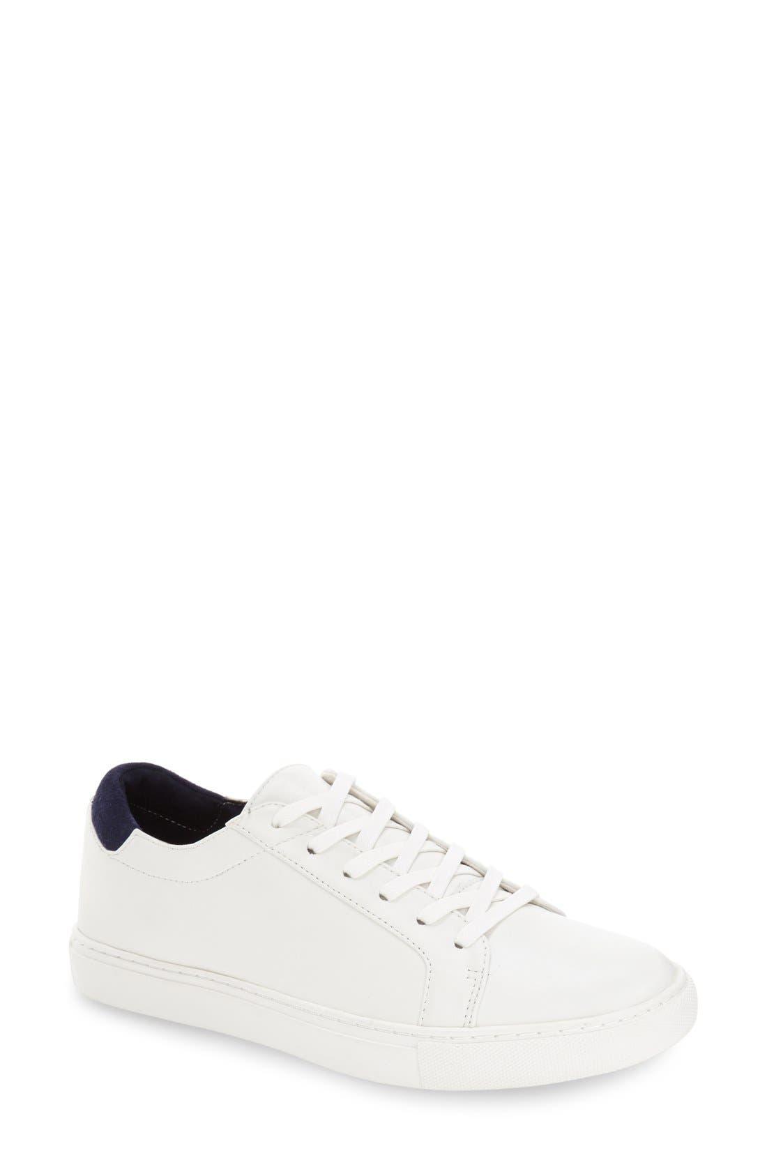 Main Image - Kenneth Cole New York 'Kam' Sneaker (Women)