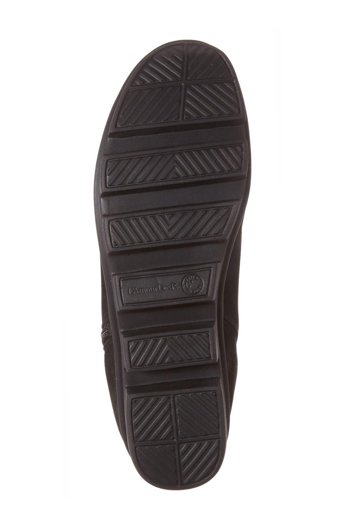 Alternate Image 4  - L'Amour des Pieds 'Harrietta' Boot (Women)