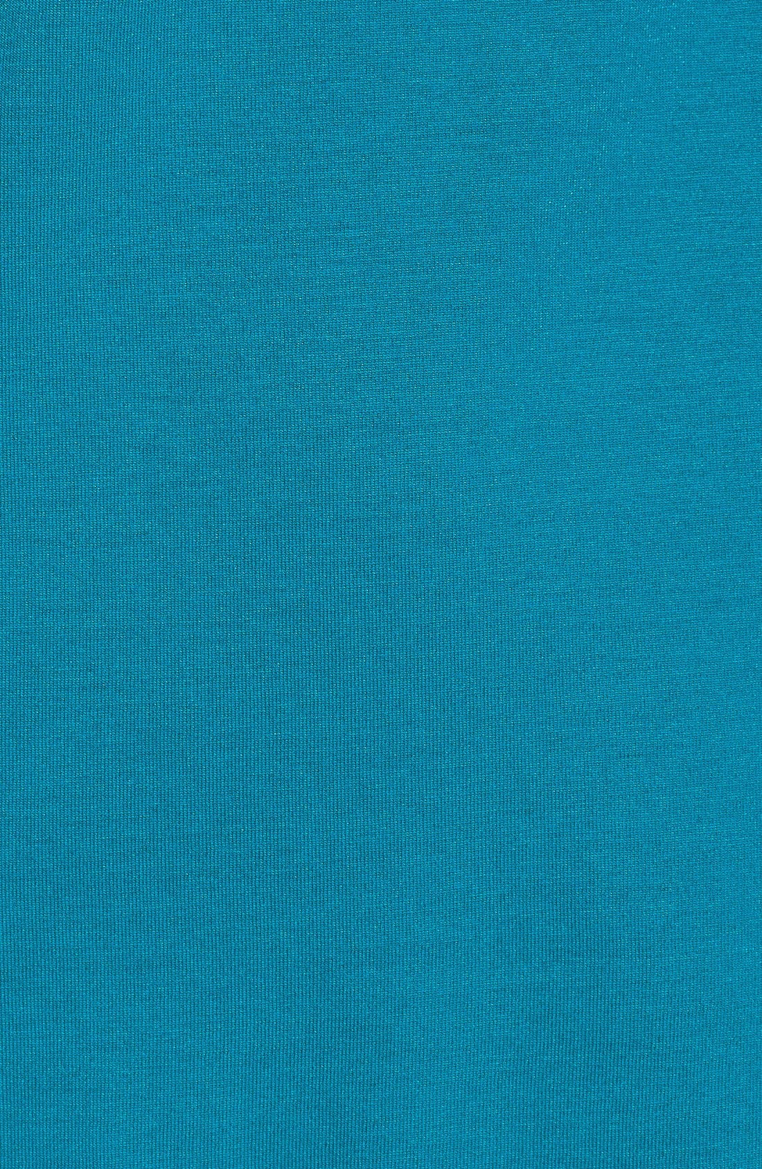 Alternate Image 5  - Nike 'Signal' Long Sleeve Tee