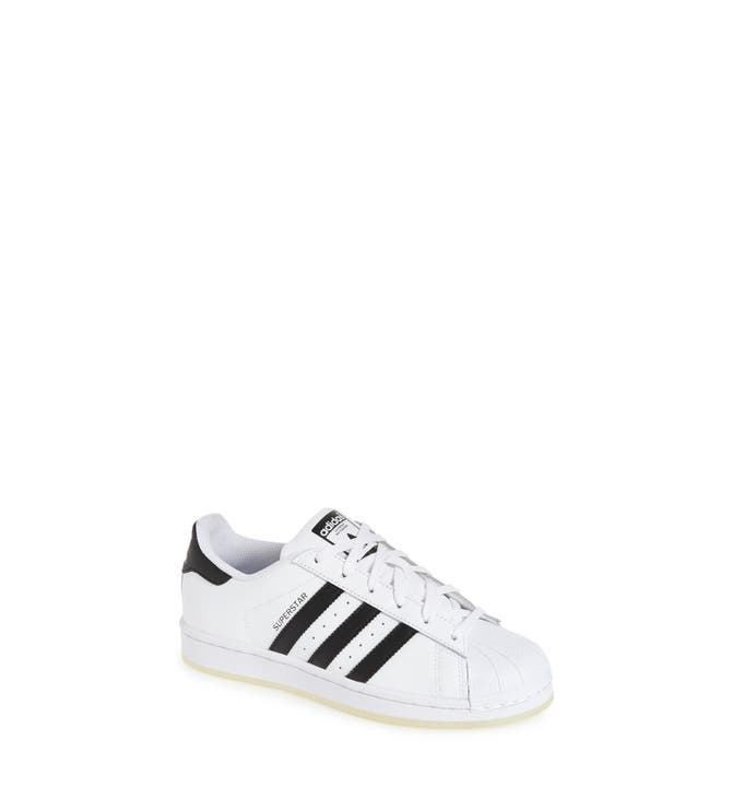 new york bbe04 97b22 New Adidas Superstar Pride Pack White Rainbow Mens Shoes 2016