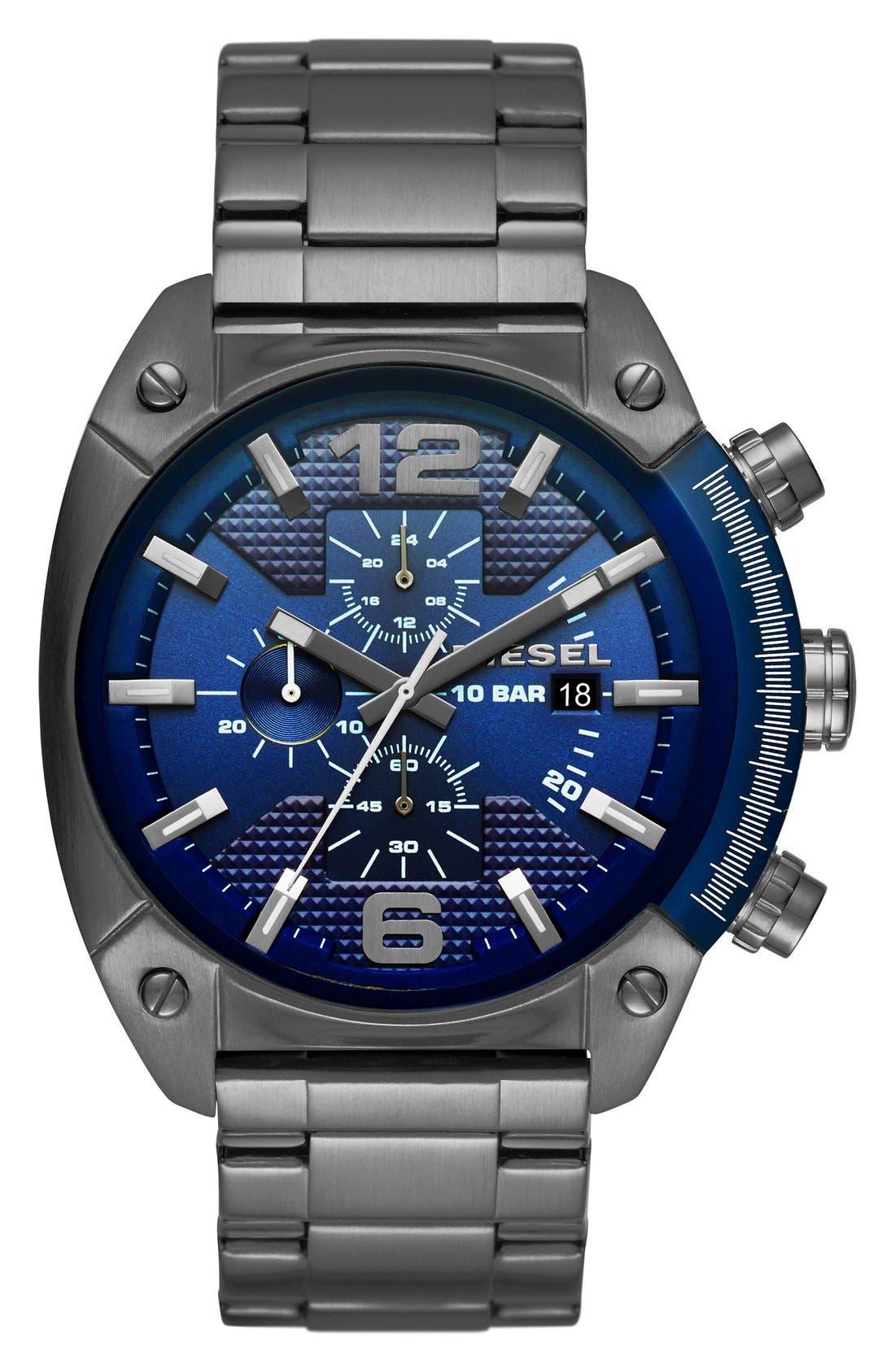 Купить копию часов diesel Купить часы в Украине