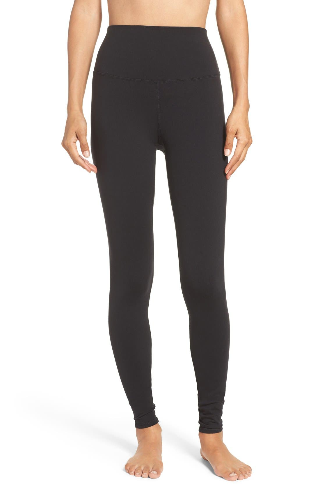 70fae441358d3 Women's Alo Workout Clothes & Activewear   Nordstrom