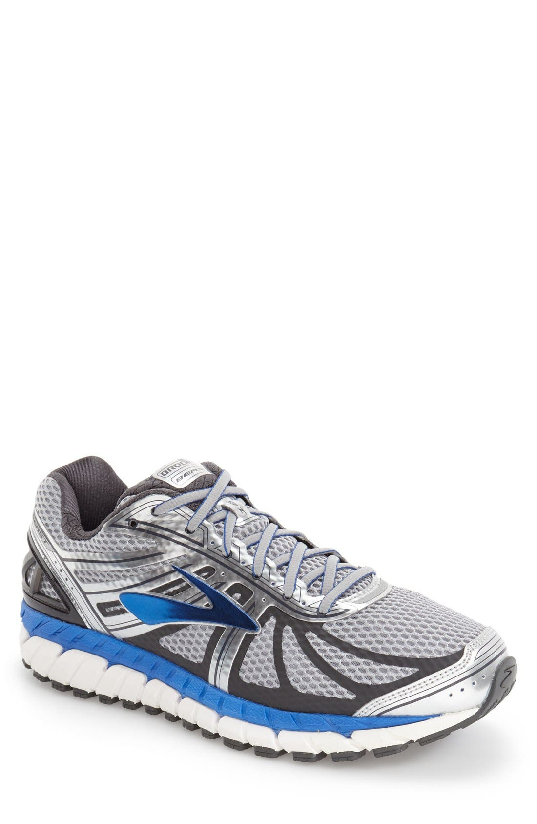 BROOKS Beast 16 Running Shoe