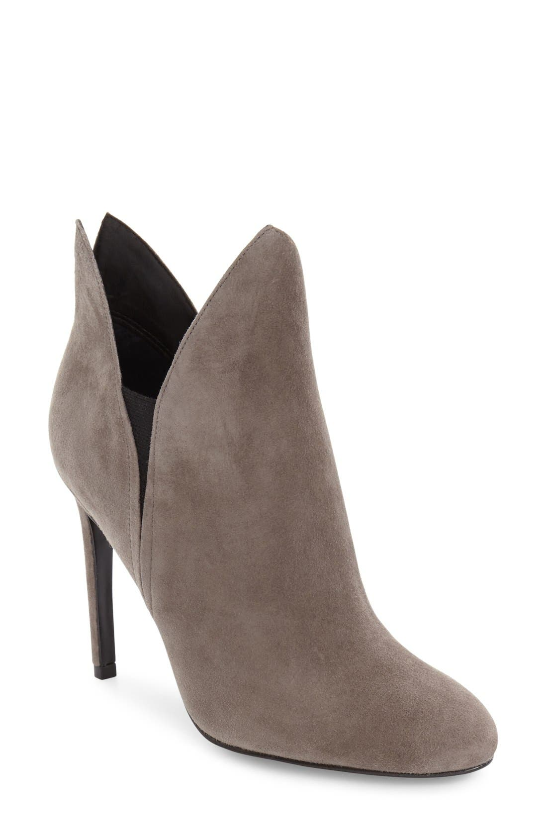 Alternate Image 1 Selected - KENDALL + KYLIE Madison Bootie (Women)