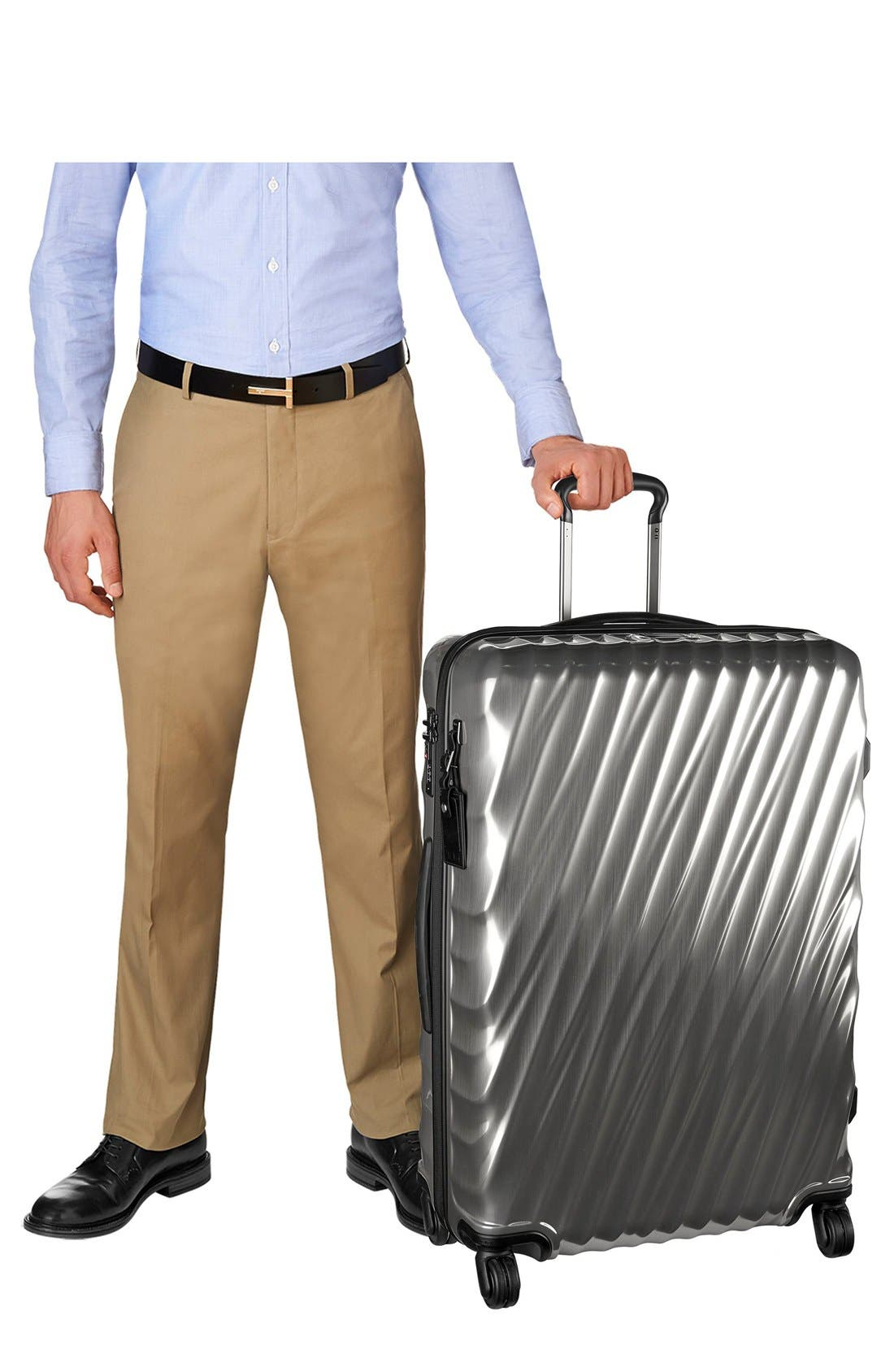 Alternate Image 2  - Tumi 19 Degree 30 Inch Extended Trip Wheeled Packing Case