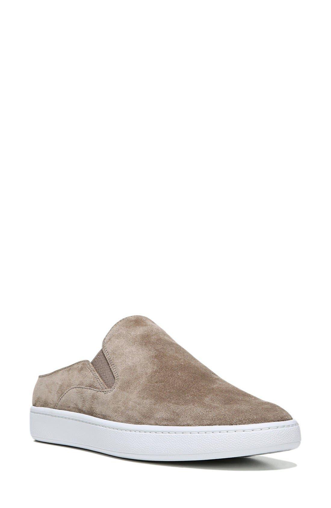 Vince Verrell Slip-On Sneaker (Women)