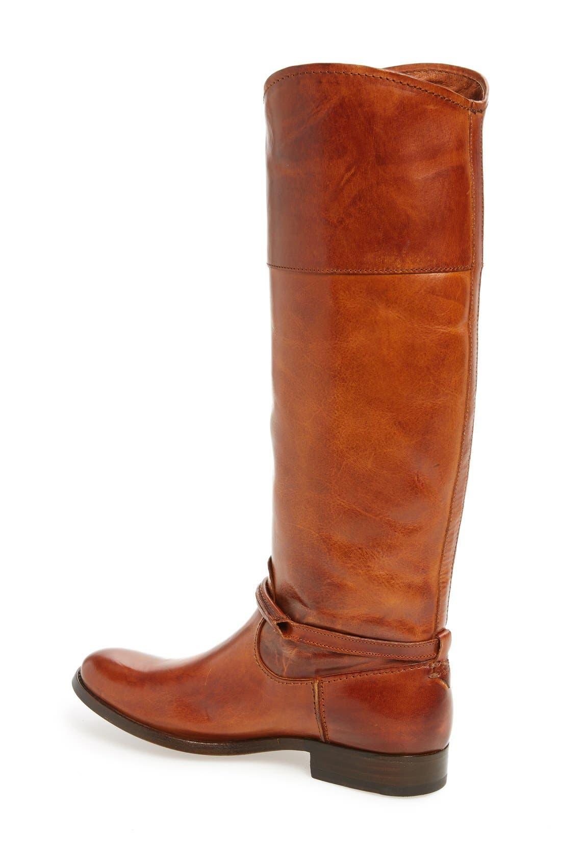women u0027s shoes nordstrom