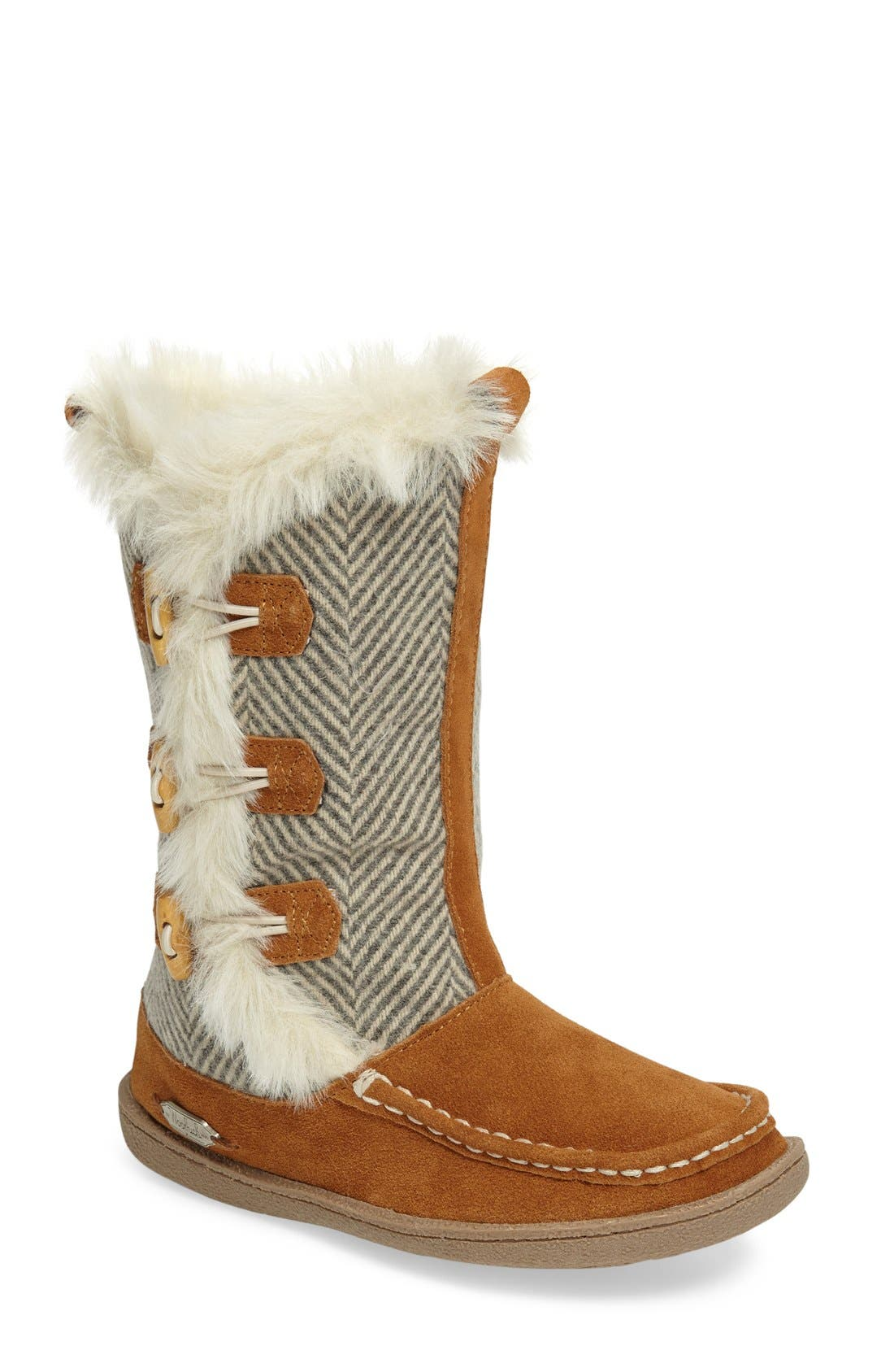 Woolrich 'Elk Creek' Boot (Women)