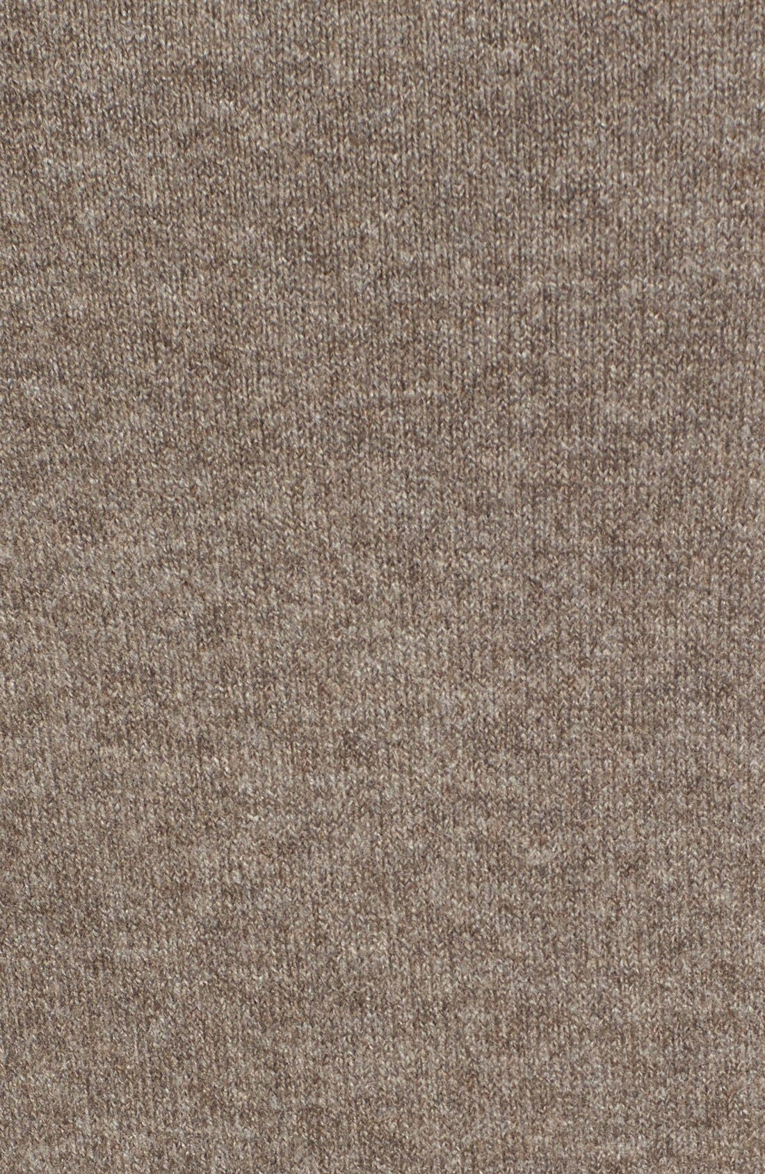 Alternate Image 5  - Madewell Long Cardigan