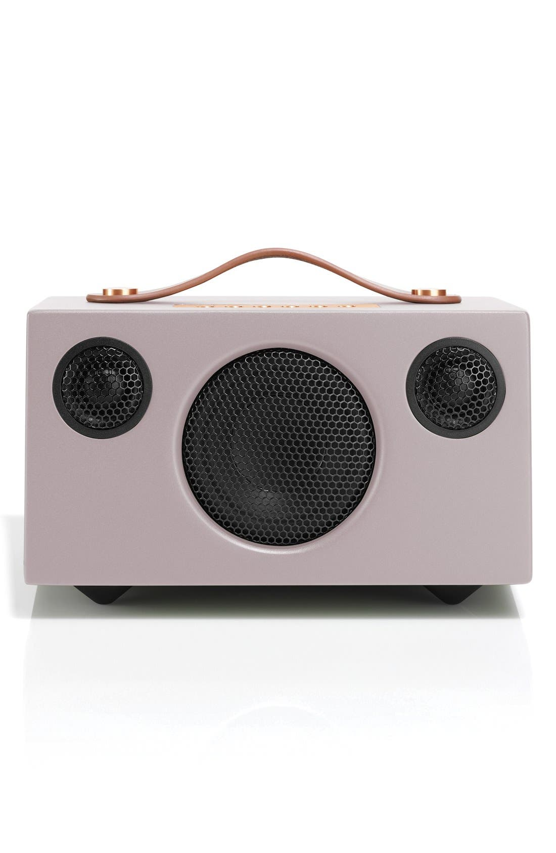 AUDIO PRO Addon T3 Portable Speaker