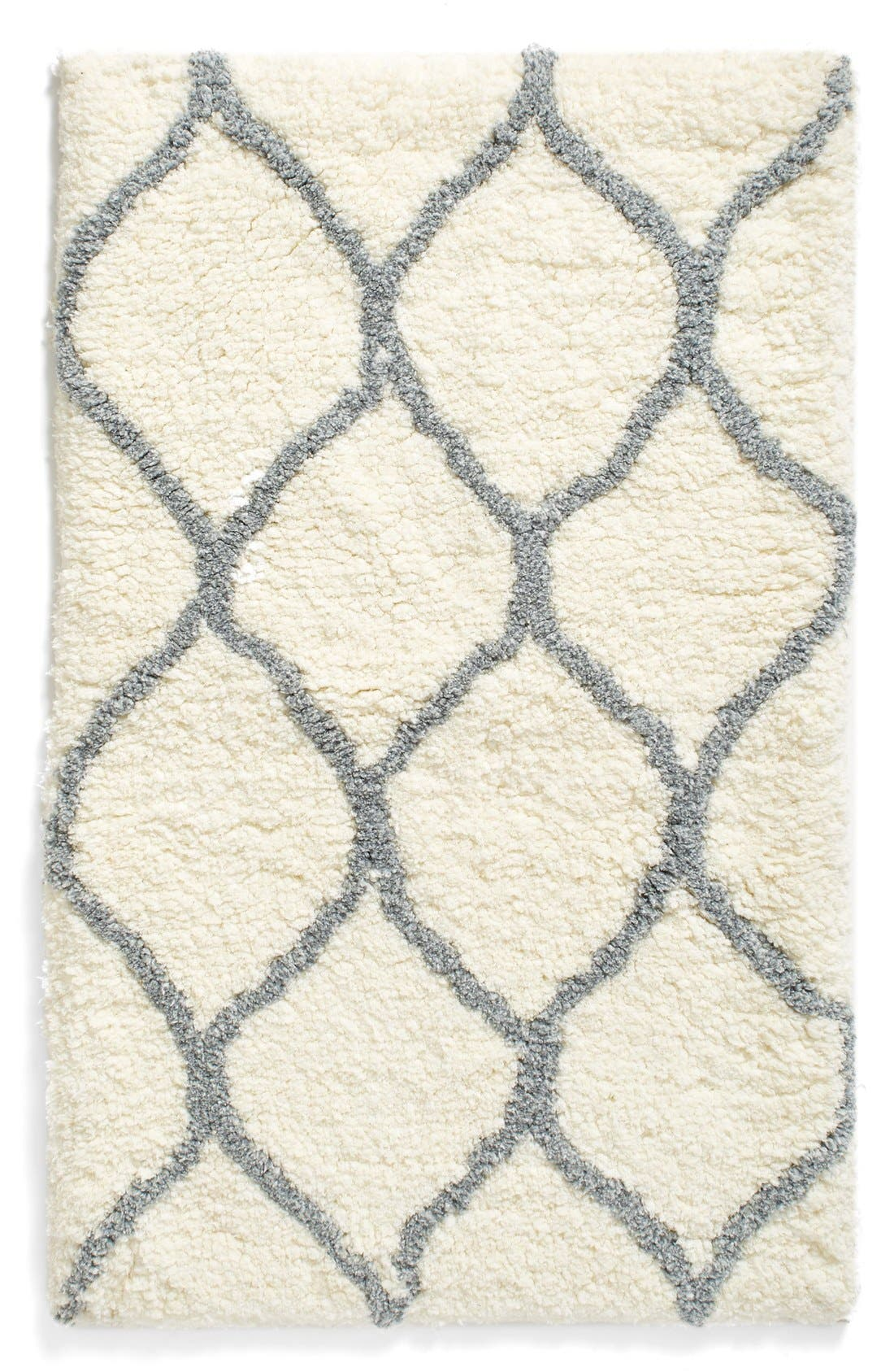 Alternate Image 1 Selected - Mina Victory Morocco Rug