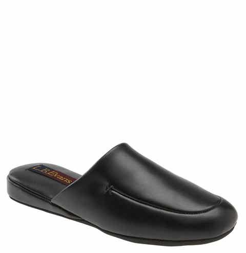 786fe9493 Men's Slippers & Moccasins | Nordstrom