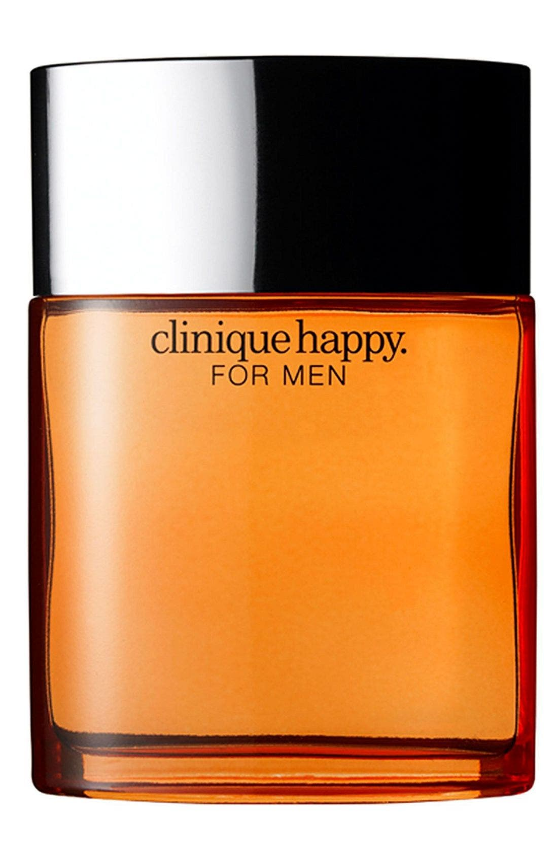 Clinique 'Happy' for Men Cologne Spray