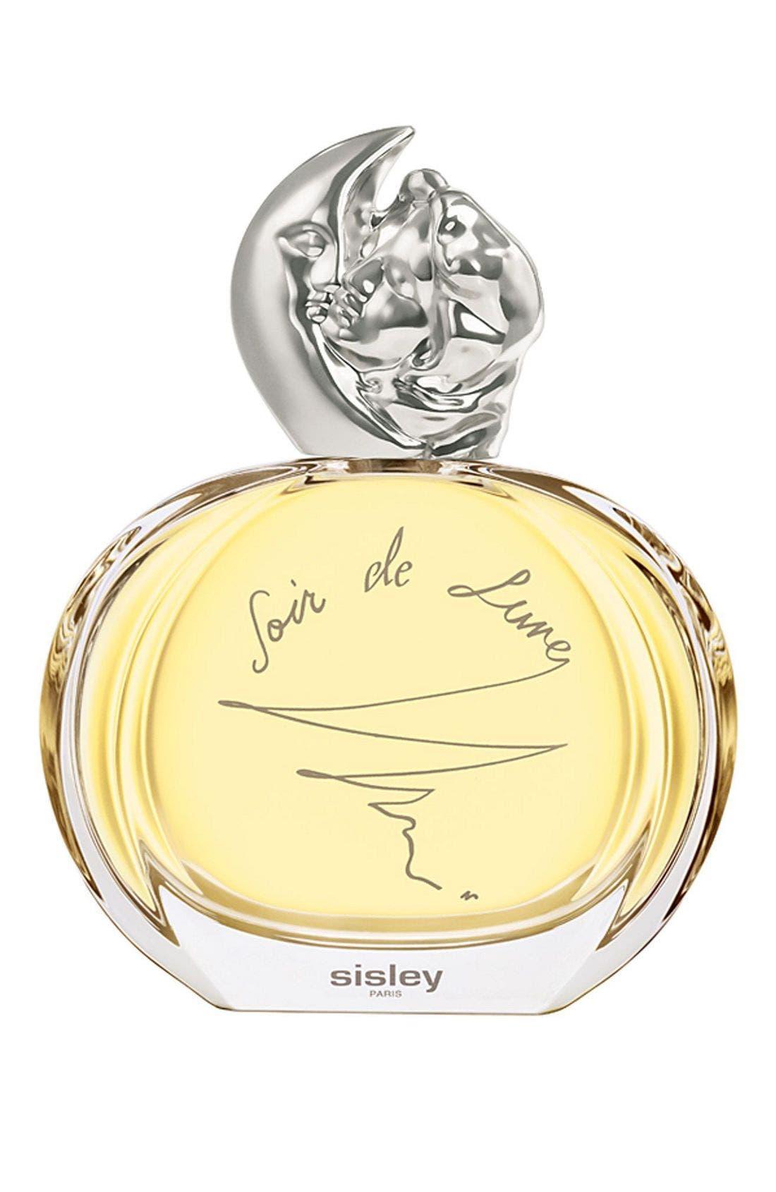 Sisley Paris Soir de Lune Eau de Parfum