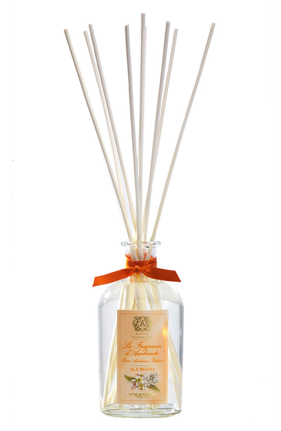 Antica Farmacista Ala Moana Home Ambiance Perfume