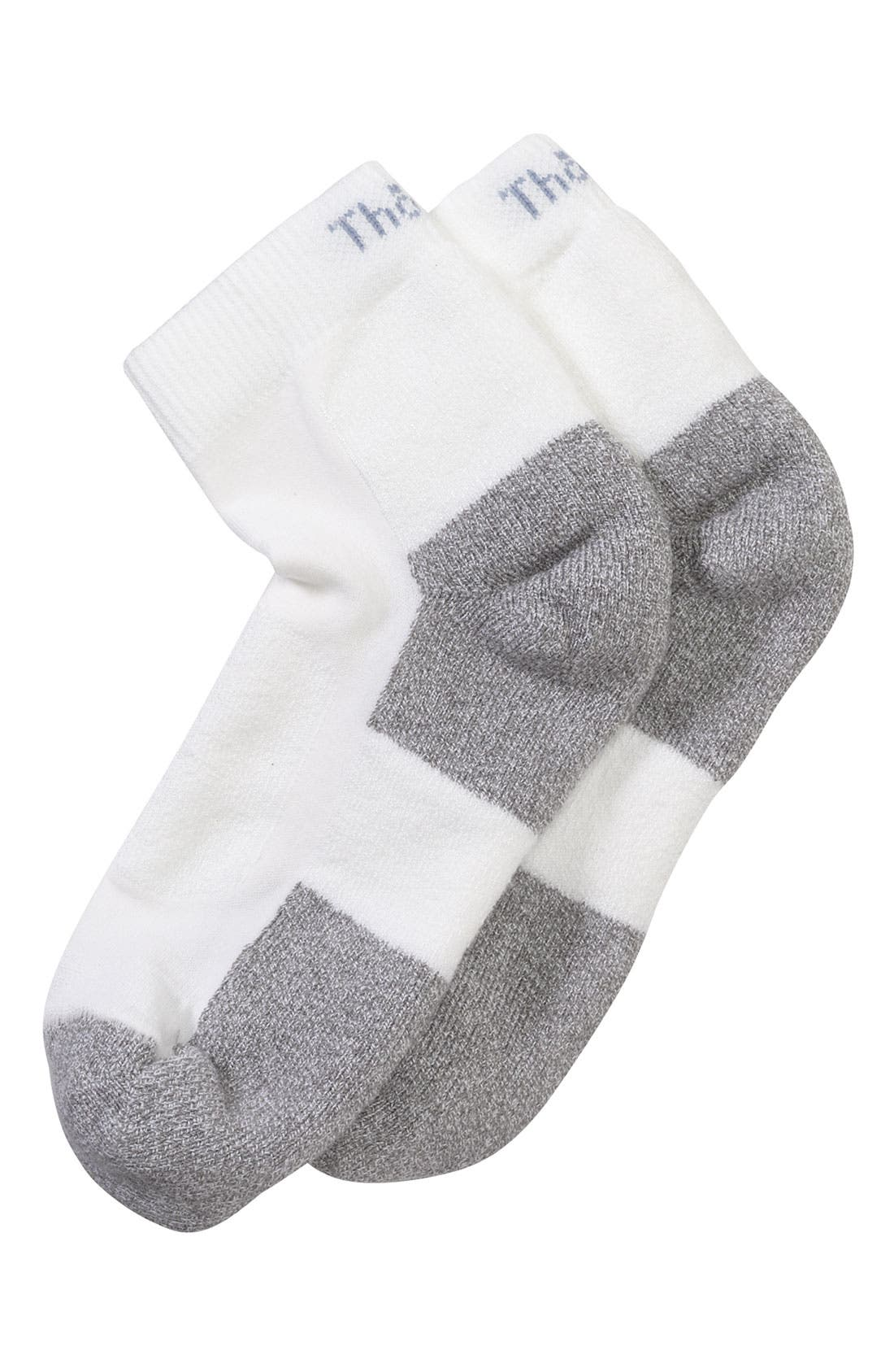 Main Image - Thorlo Walking Socks