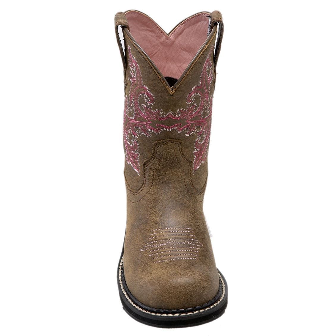 Alternate Image 3  - Ariat 'Fatbaby II' Boot