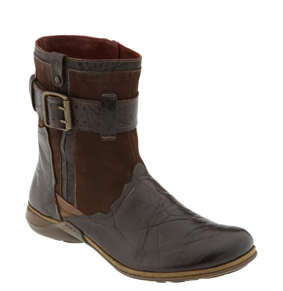 Alternate Image 1 Selected - Romika® 'Nelly 22' Boot