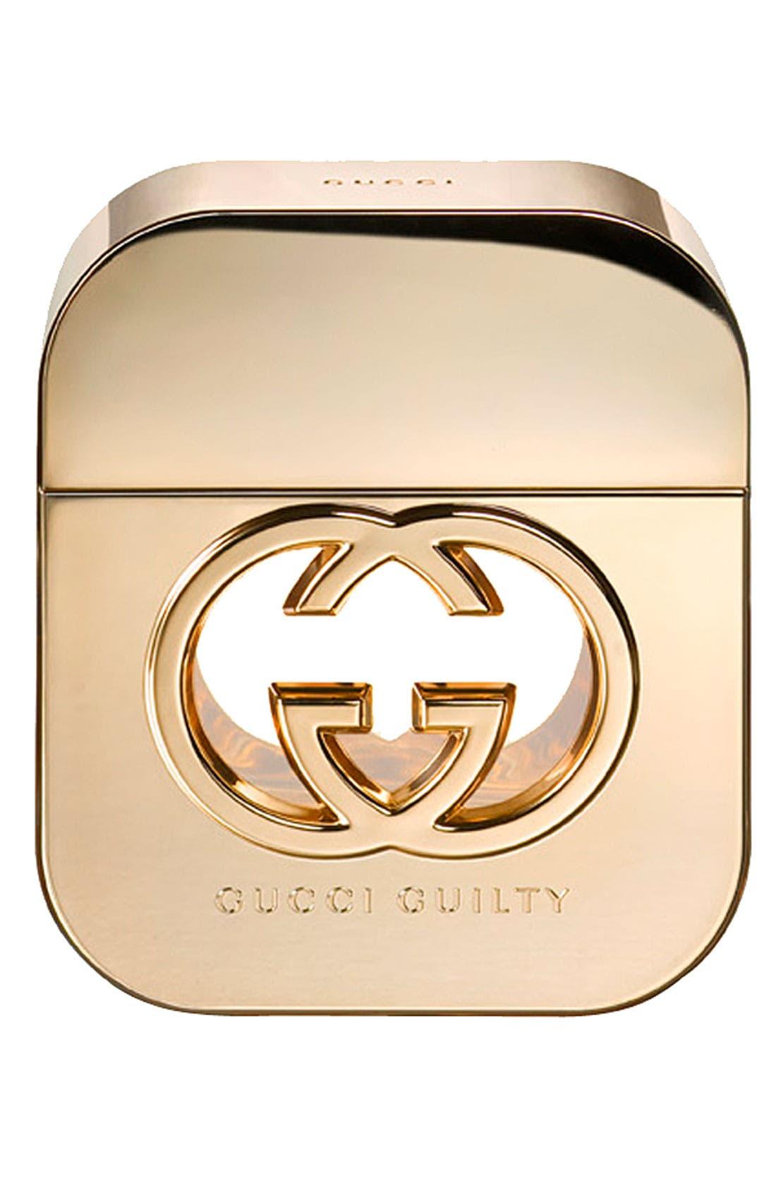 Gucci 'Guilty' Eau de Toilette