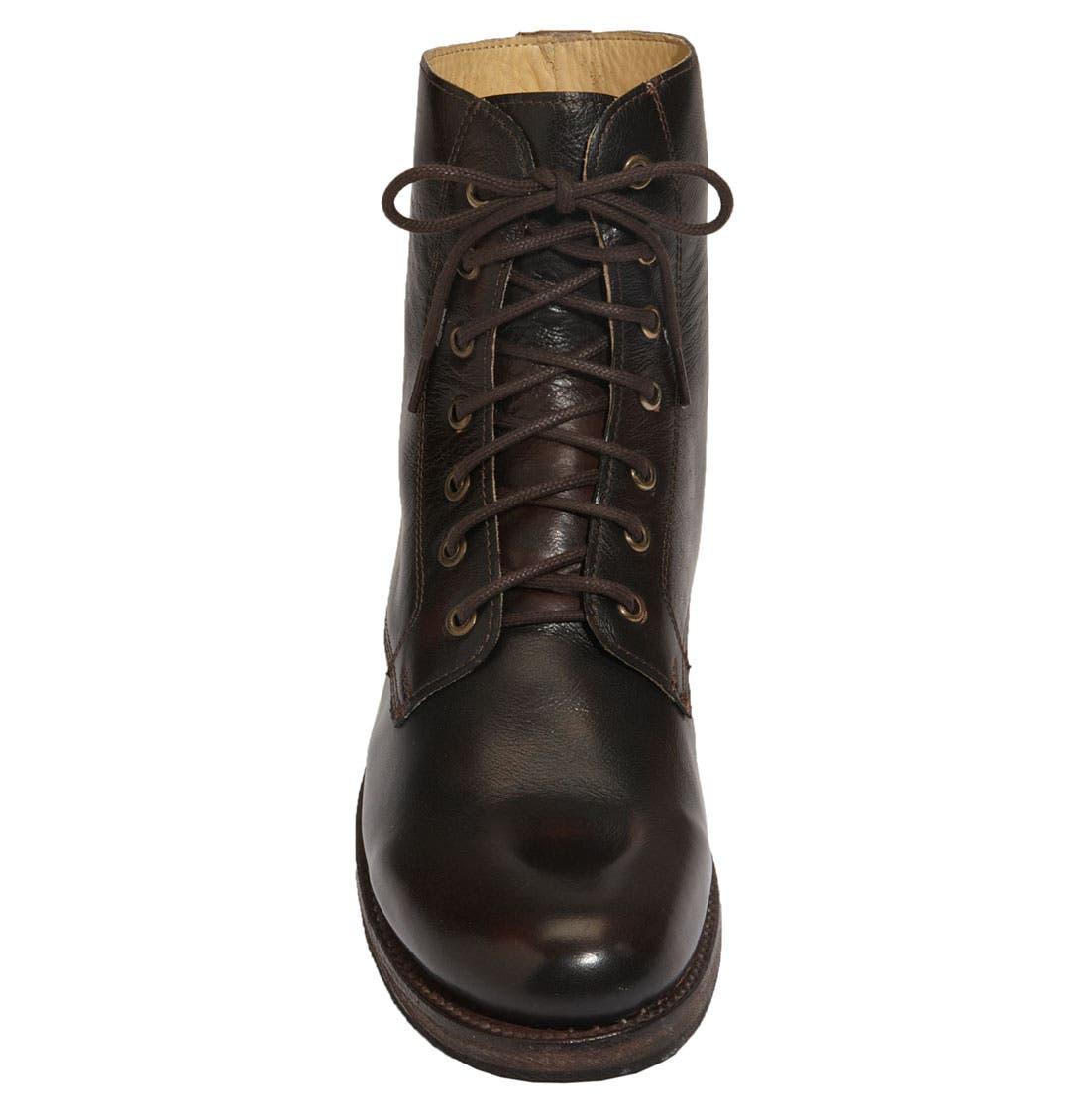 Alternate Image 3  - Bed Stu Post Boot (Men)