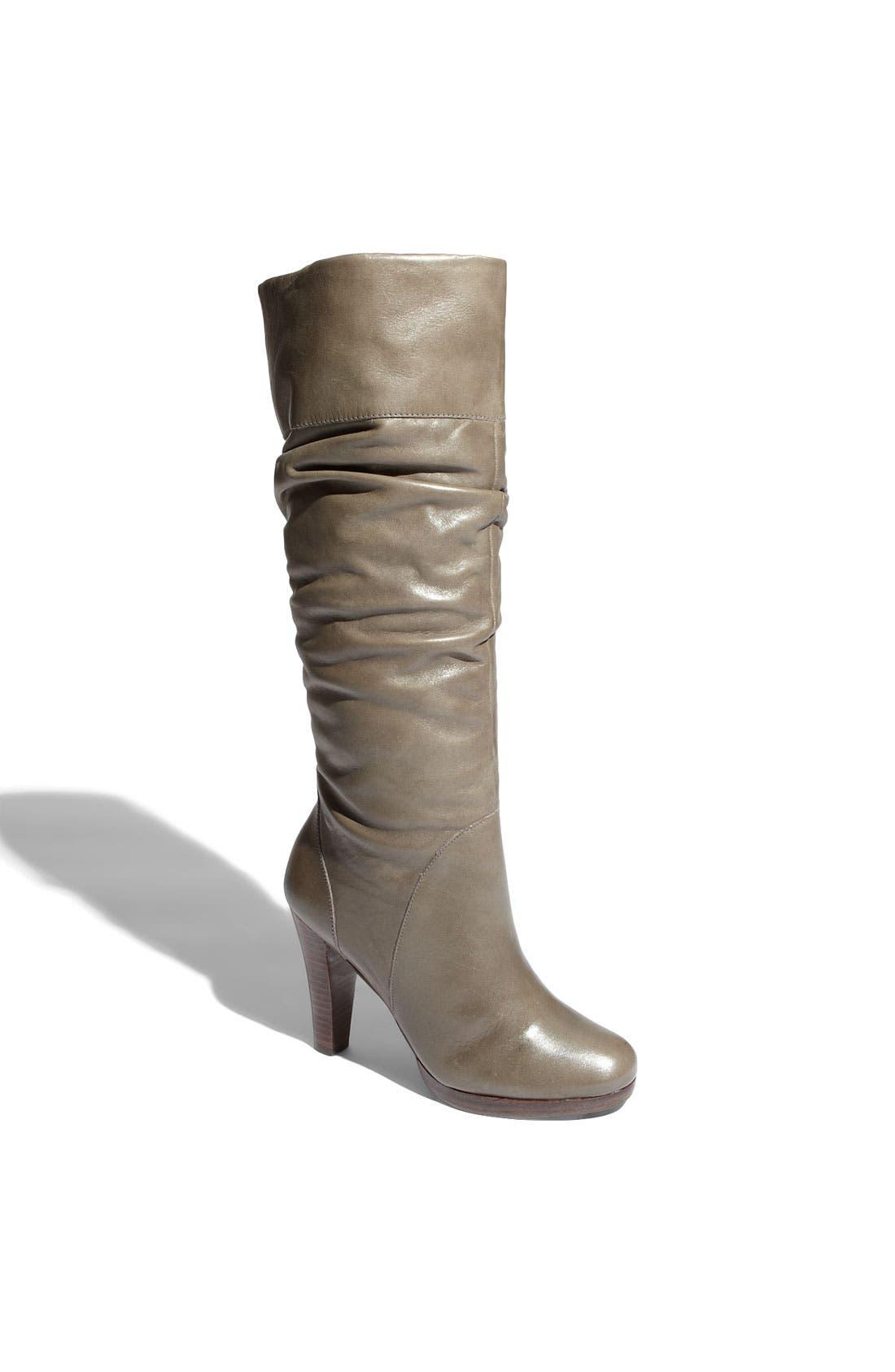Alternate Image 1 Selected - Matisse 'Thea' Boot