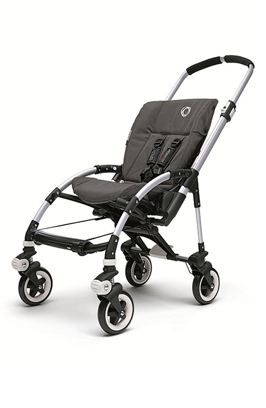 Alternate Image 1 Selected - Bugaboo 'Bee' Stroller Base