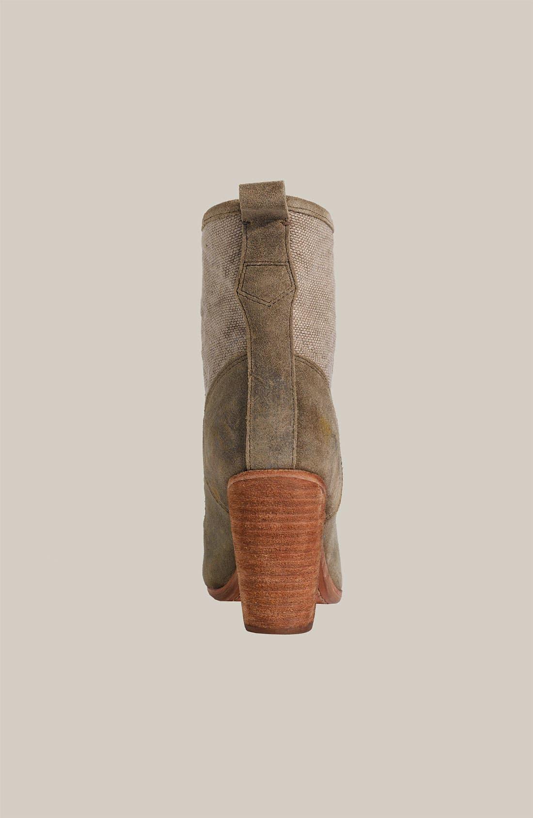 Alternate Image 3  - rag & bone 'Classic Combat' Boot
