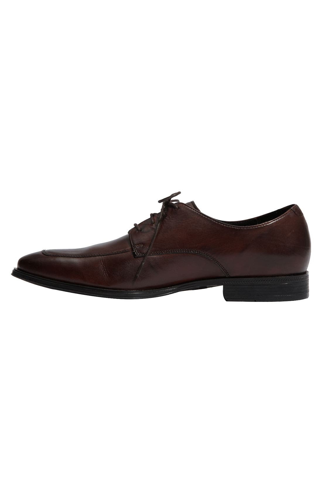 Alternate Image 2  - Cole Haan 'Air Adams' Oxford (Men)