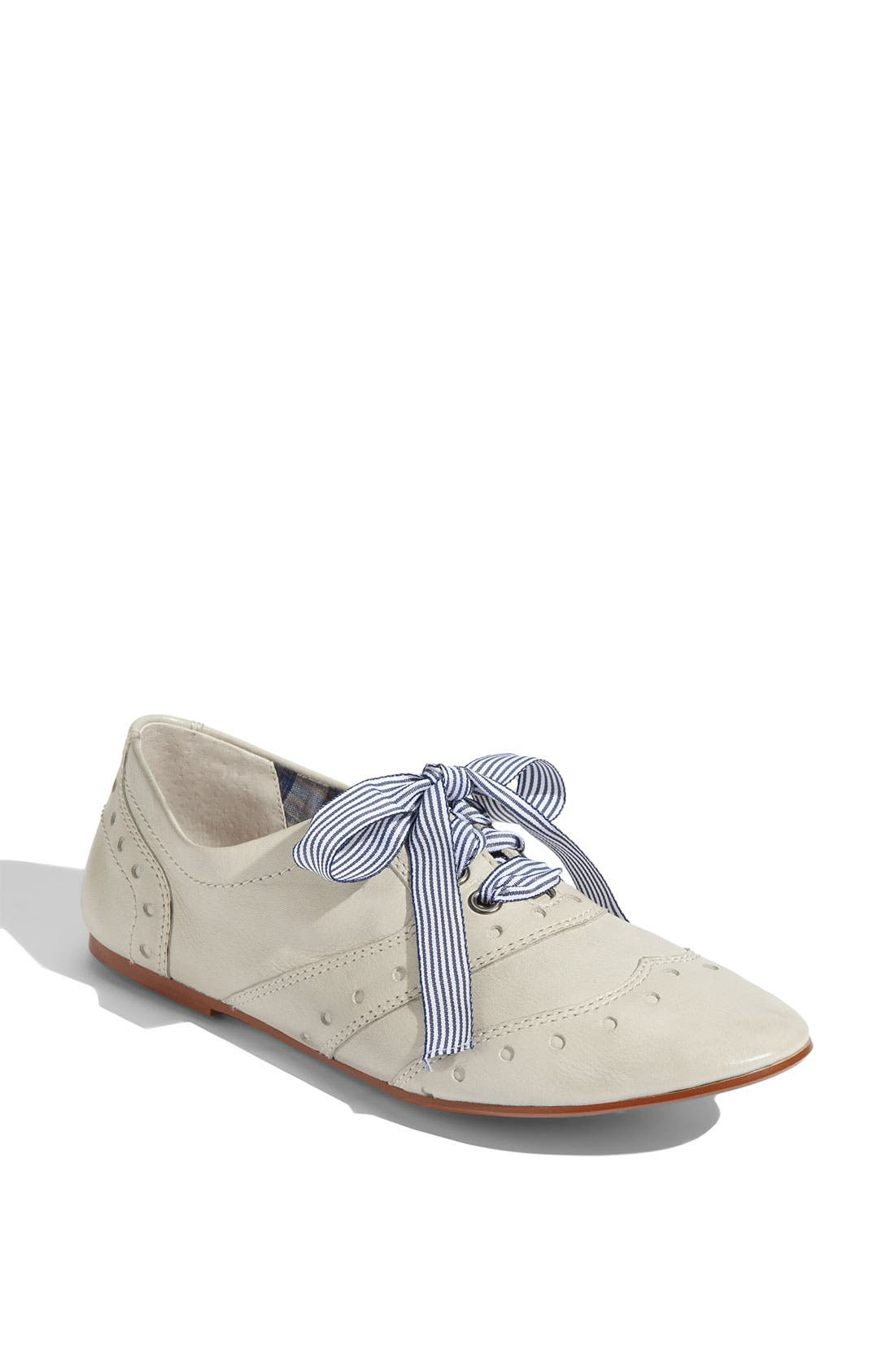 Main Image - BP. 'Aiden' Oxford Flat