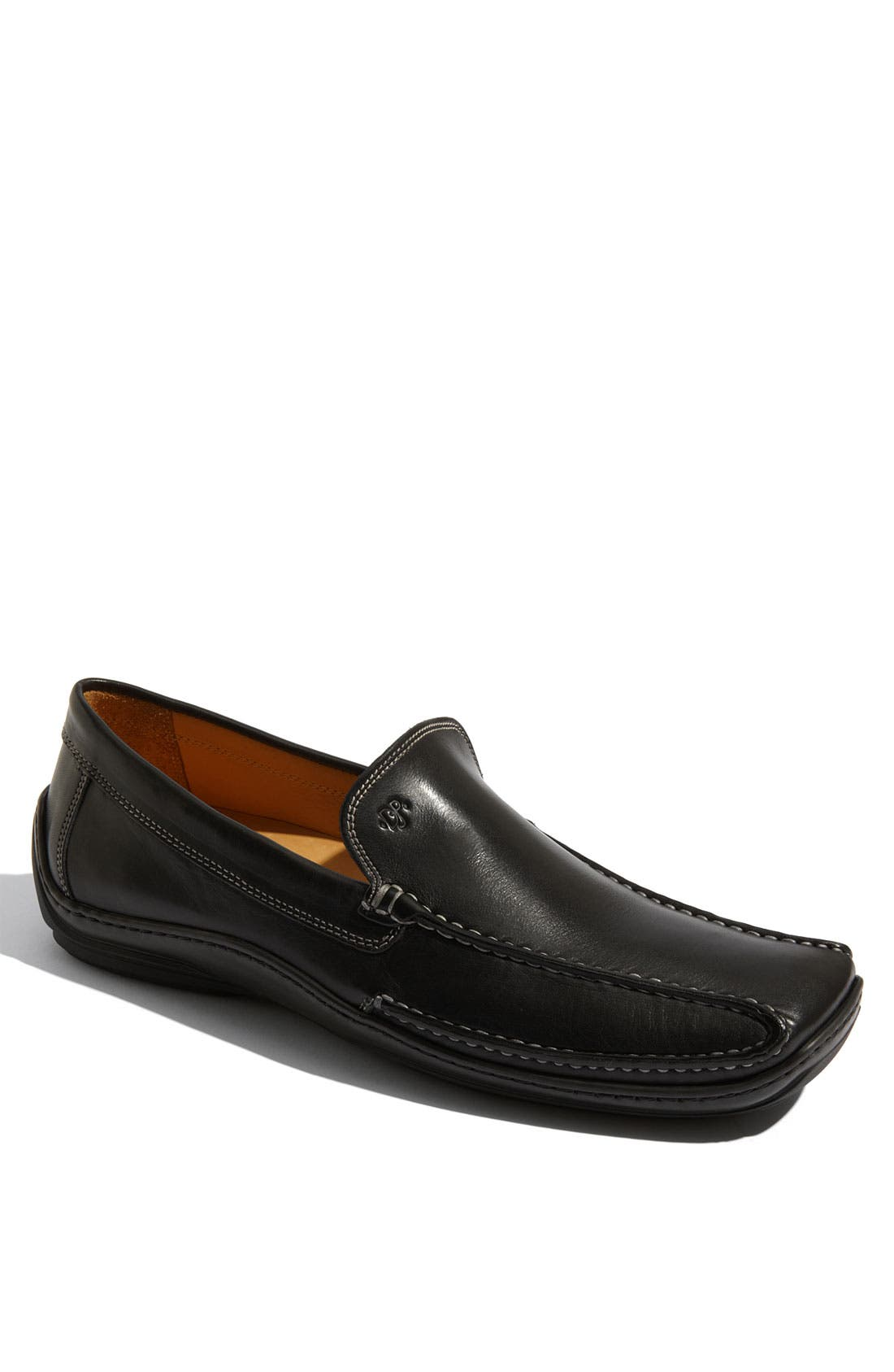 Alternate Image 1 Selected - Donald J Pliner 'Eive' Slip-On