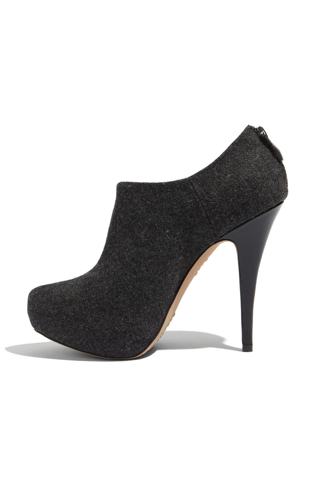 Alternate Image 2  - Vince Camuto 'Jerrell' Bootie (Nordstrom Exclusive)