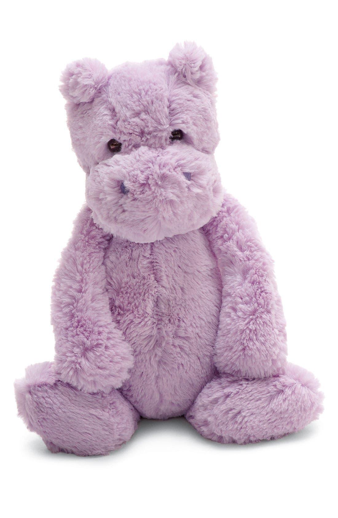 Jellycat Stuffed Animal